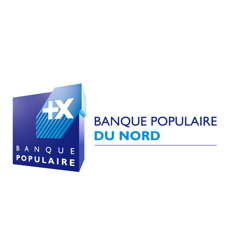 logo-banquepopulaire-nord