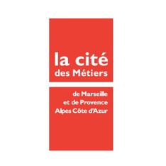 Cité des Métiers Marseille