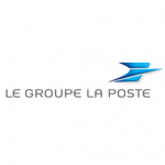 http://www.laposterecrute.fr/