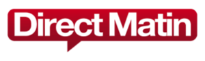 Logo_direct_matin