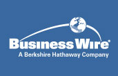 Logo-Businesswire