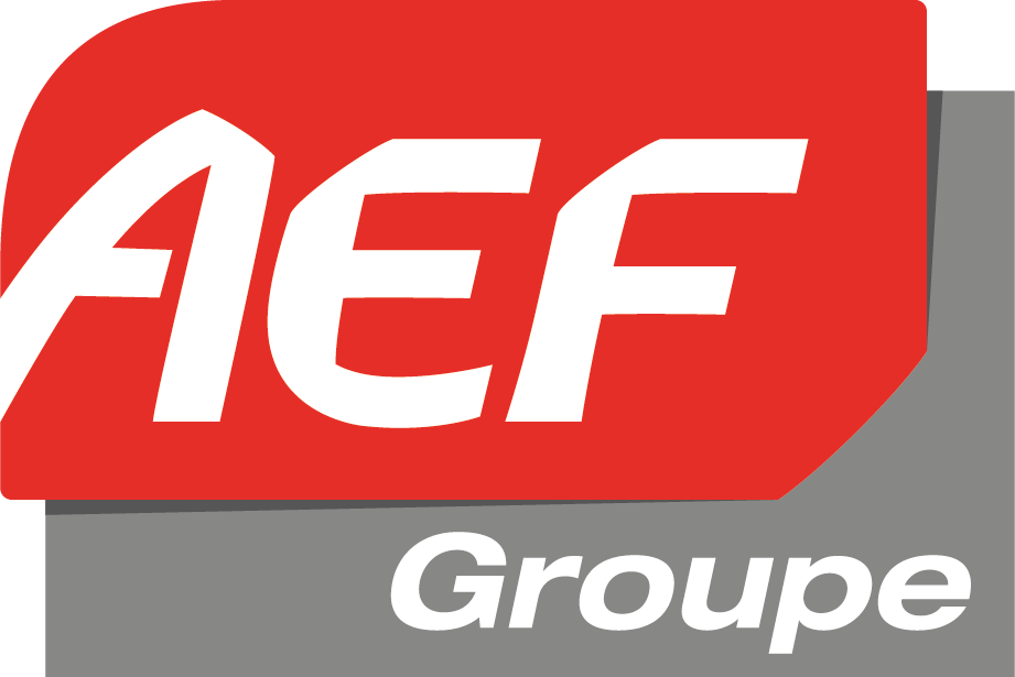 logoAEF-groupe-cmjn
