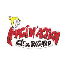 logo-imaginaction