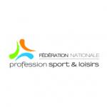 http://www.profession-sport-loisirs.fr