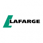 http://www.lafarge.fr/ressources-humaines
