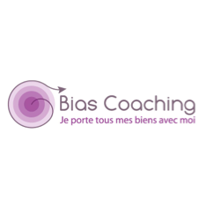 Bias_Coaching