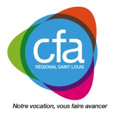 CFA_St_Louis