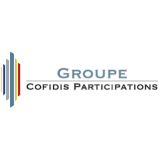 Groupe_Cofidis_Participations