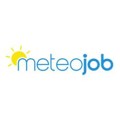 http://www.meteojob.com/