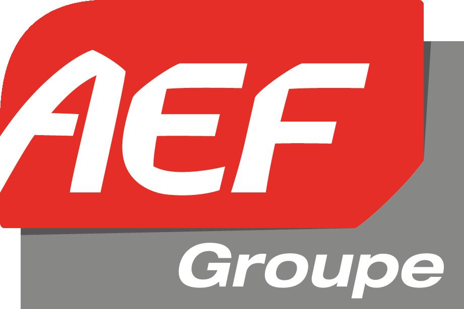 logoAEF-groupe-cmjn