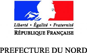 logo_prefecture_nord