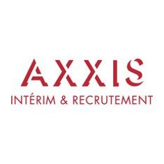 http://www.axxis-ressources.com/component/joboffer/job/192?layout=fiche