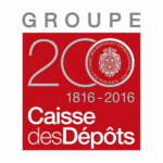 http://www.caissedesdepots.fr/provence-alpes-cote-dazur