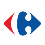 https://recrute.carrefour.fr/