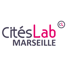 Cite_Lab_Marseille