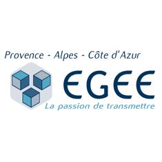 EGEE_PACA