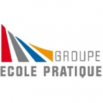 http://www.groupe-ecolepratique.com/
