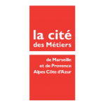http://www.citedesmetiers.fr/