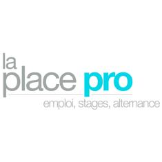 La_Place_Pro