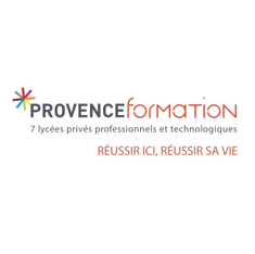 http://www.provence-formation.fr/
