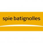 https://www.spiebatignolles.fr/espace-candidats/