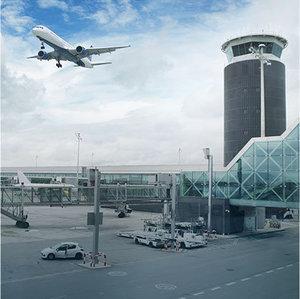 Services-aeroportuaires_large