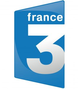 logo-france-3_114142_wide