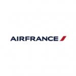 https://recrutement.airfrance.com/accueil.aspx