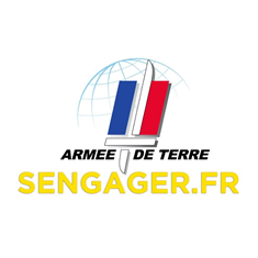https://www.recrutement.terre.defense.gouv.fr/