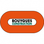 http://www.bouygues-construction.com/