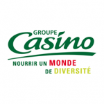 http://www.recrutement-casino.com/