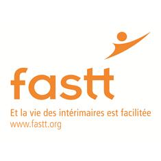http://www.fastt.org/