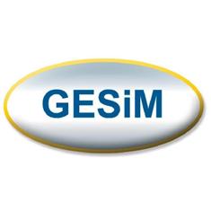 http://www.gesim.fr/