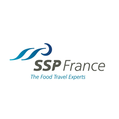 http://www.foodtravelexperts.com/france/page/about-international/