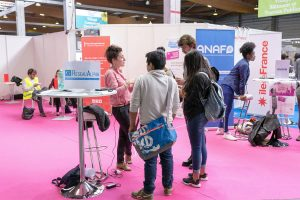AMBIANCES_STAND-200