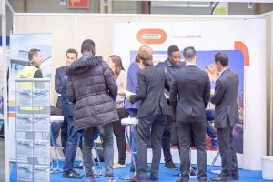 AMBIANCES_STAND-24