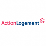 https://www.actionlogement.fr/