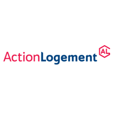 www.actionlogement.fr