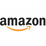 https://www.amazon.jobs/