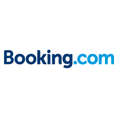 https://www.workingatbooking.com/