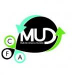 https://www.cfa-mud.org