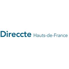 http://hauts-de-france.direccte.gouv.fr//