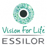 Vision_for_Life