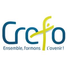 www.crefo.fr