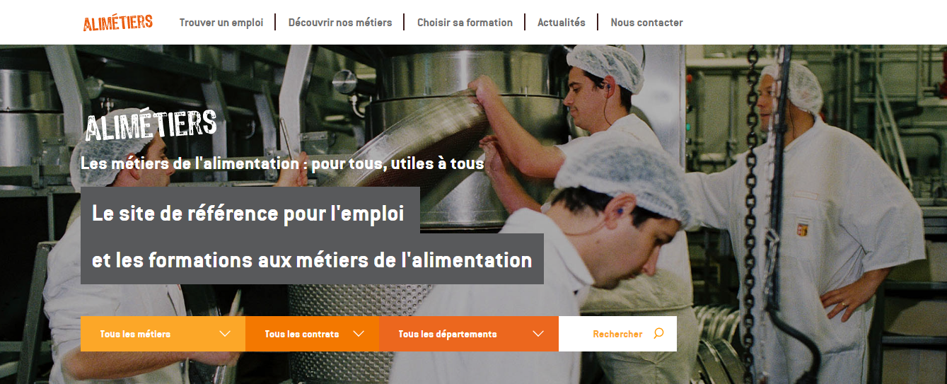 image article alimetiers 1