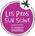 logo_les_pieds_sur_scene