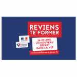 Reviens-te-former