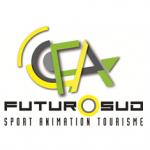 http://www.futurosud.org