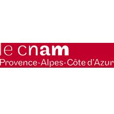 http://www.cnam-paca.fr