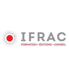http://www.ifrac.com/